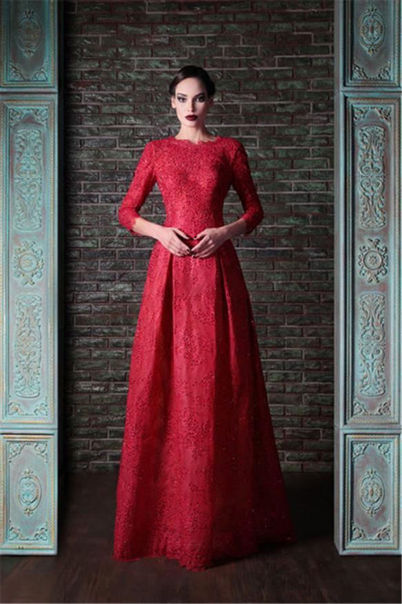 Style Savvy Fashion Forward Wedding Dress