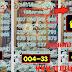 มาแล้ว...เลขเด็ดงวดนี้ 3ตัวตรงๆ หวยทำมือ ปู่จ๋าน พระธาตุดอยคำ งวดวันที่ 1/9/59