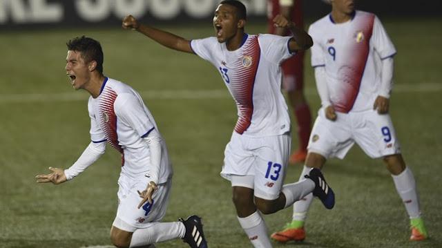 Costa-Rica-Vs-Guinea-Under-17-Live-Streaming