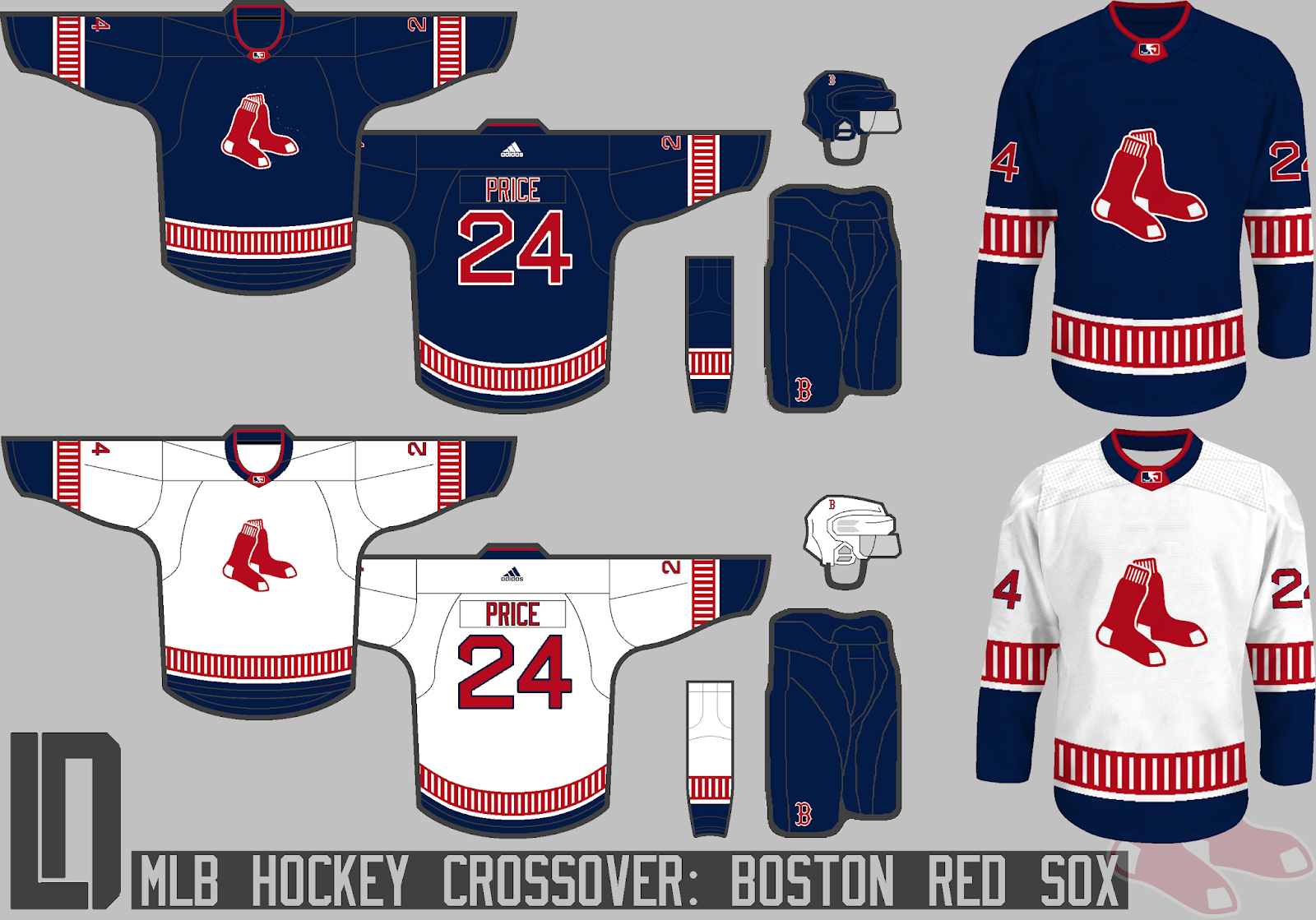 Boston+Red+Sox+Concept.png