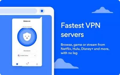 Download Betternet VPN Gratis untuk Windows 10 (Versi Terbaru)-2