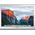 Apple MacBook Air 13 inch review 2016, Laptop With Processor Intel Core i5 1.6 GHz And RAM 8 GB