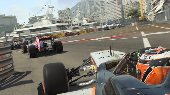 F1 2015-CPY PC Game_4