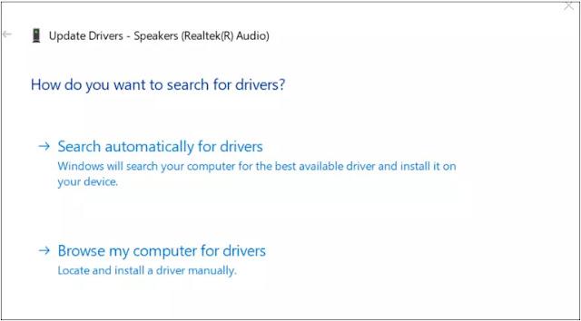 Cara Instal Dolby Atmos di Windows 11-2