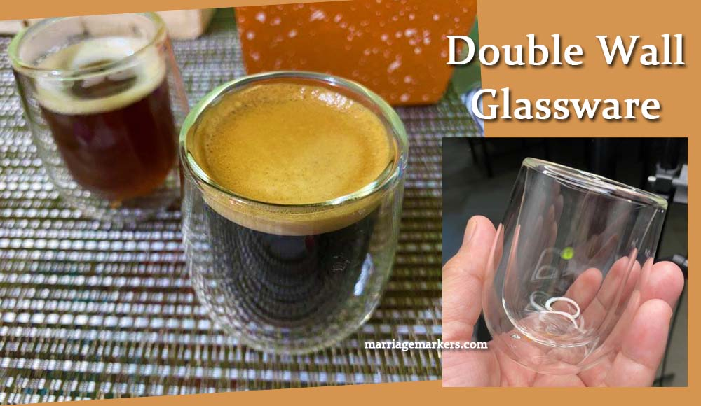 coffee, coffee, beans, coffee lovers, caffeinated couple, Chefs Classics Aramoro Double Wall Glassware, double wall glassware, double wall cups, double wall mugs, frozen desserts, hot coffee, affogato, glass artisans, borosilicate glass, coffee experience, coffee nook at home, Nespresso, espresso, brewed coffee, morning coffee, bedroom, affiliate, Shopee affiliate, 44 Mega Shopping Sale, Meganon sa Shoppee, April 4, Shopee cashback, online mall, free shipping, online shopping, cashless payments, Shopeepay