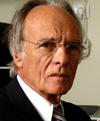 Dr. Juan José Rufilanchas Sánchez