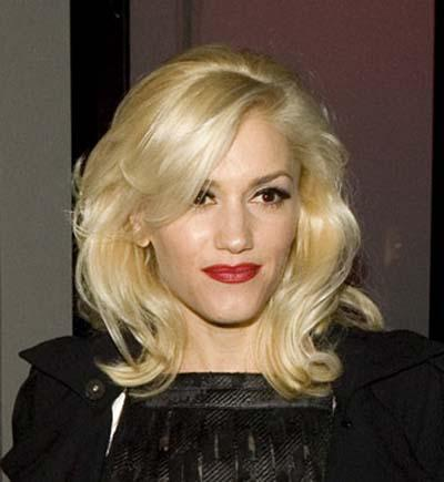 Fashion Hairstyles: October 2011