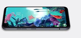 جميع هواتف شركة إل جي LG جميع جوالات/موبايلات إل جي LG