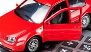 Pilihan Kredit Mobil Lewat Bank Atau Leasing