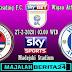 Prediksi Reading vs Wigan Athletic — 27 Februari 2020