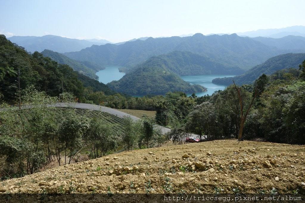 石碇千島湖(11).jpg