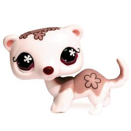 Littlest Pet Shop Multi Pack Ferret (#749) Pet