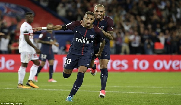 Prediksi Celtic vs Paris Saint Germain Liga Champions
