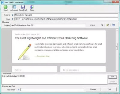 software email marketing gratis terbaik-3