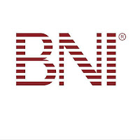 BNI Heartland Regional Website