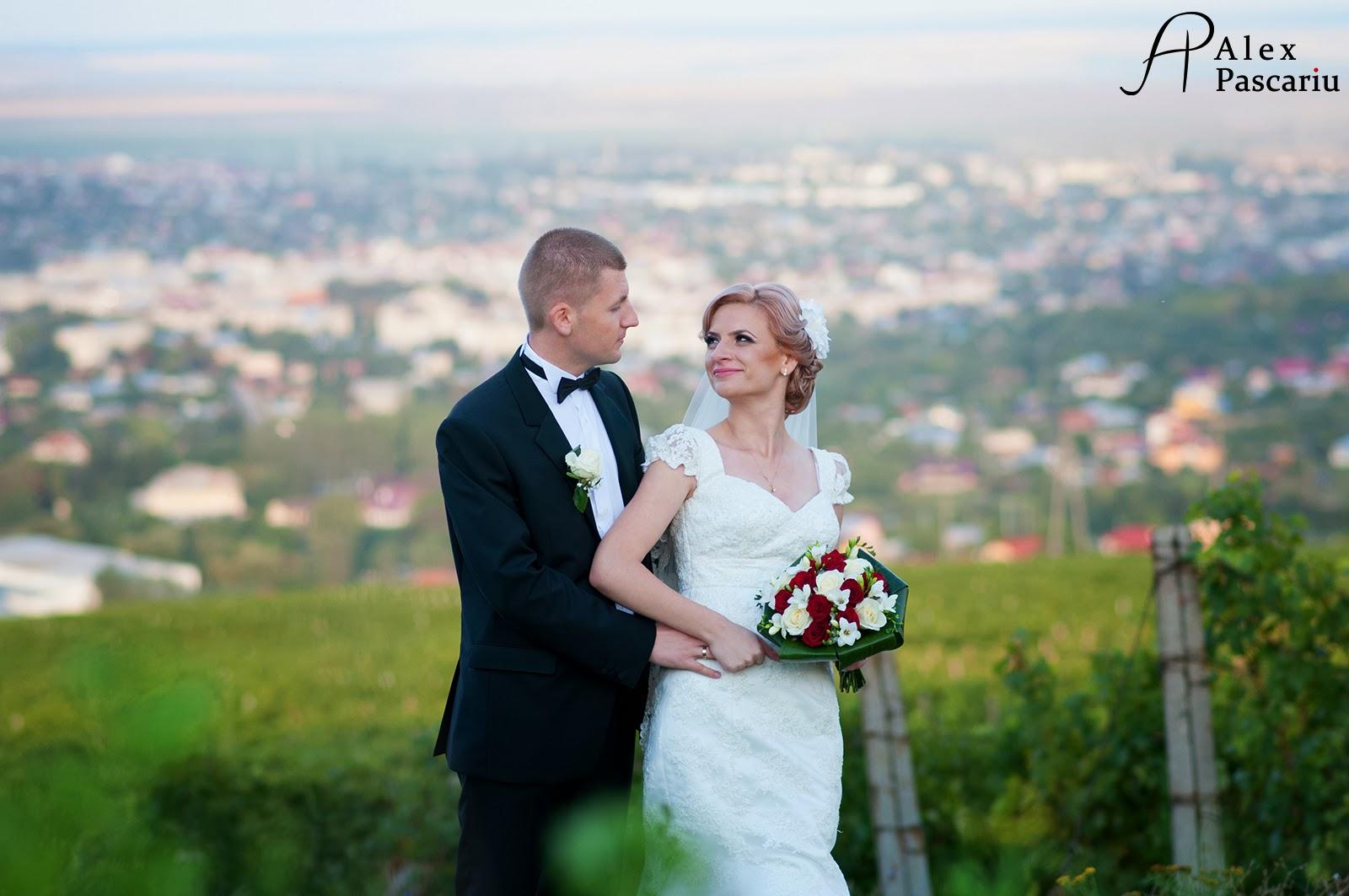 Nunta Oana & Claudiu 3