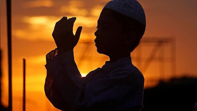 الإسلام والصحة النفسية