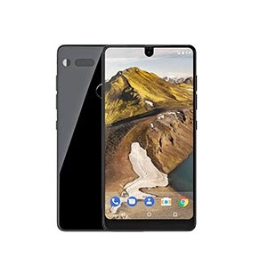 Essential PH-1 Price in Bangladesh with full specification, review, feature
