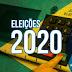 Eleições 2020  População de Marcos Parente do Piauí faz grave denuncia