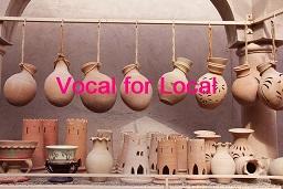 Vocal for local, vocal for local meaning, meaning of local for vocal, what is vocal for local, essay on vocal for local, vocal for local, benefit of vocal for local, essay on vocal for local, vocal for local essay