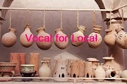 Essay on Vocal for Local   Vocal for Local Essay in English   Meaning of Vocal for Local