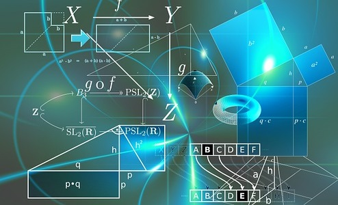 The Data Science Chaos: How Will It Change the Future?