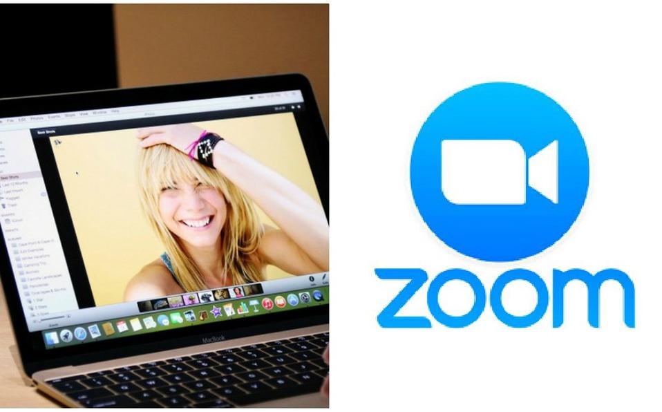 aplicación-zoom