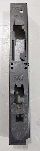 Custom-Engraving-STALKER-receiver-AK47-AK74