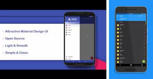 Aplikasi File Manager Gratis Terbaik untuk Android-6