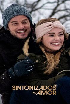 Sintonizados no Amor Torrent - WEB-DL 1080p Dual Áudio