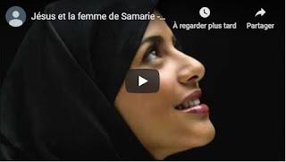 https://catechismekt42.blogspot.com/2018/07/chant-jesus-et-la-femme-de-samarie-de.html