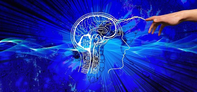 What Are Binaural Beats and Can They Help With Meditation?