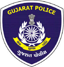 Police Recruitment for 11000 Post by News Report