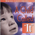 ebook:A Child Called It: One Child's Courage to Survive