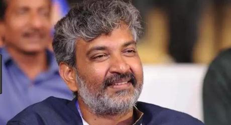 Rajamouli Shocks Pawan, Prabhas Fans