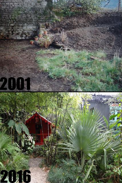 (07) Le jardin de Bésignoles - Privas - Page 3 Montage%2B5