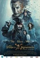 http://www.filmweb.pl/film/Piraci+z+Karaib%C3%B3w%3A+Zemsta+Salazara-2017-606542