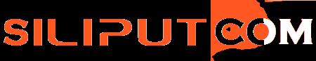 SILIPUT.COM