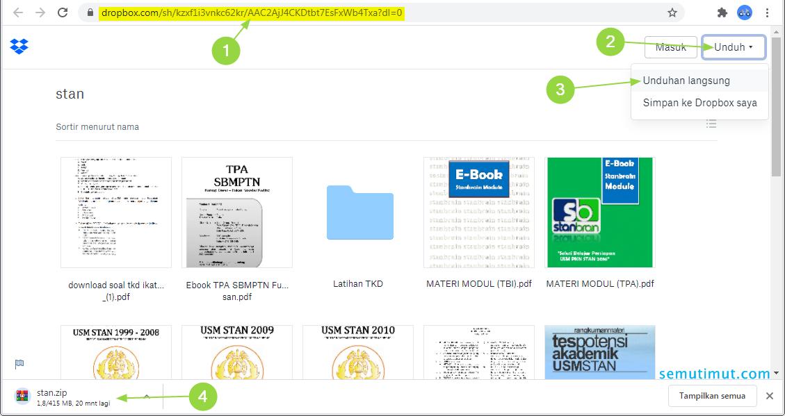 download dropbox laptop