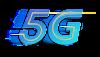 Turkcell'lilere yurt dışında 5G ayrıcalığı
