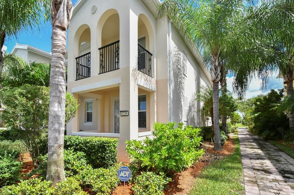 Naples Real Estate Blog: There's Something For Everyone In ...