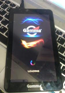 :فلاشـات: firmware Gamma GA-TAB7V 3G Mt6572 Photo_2018-03-30_00-10-38