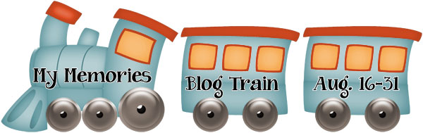 http://kathrynsdigitaldesigns.blogspot.com/2019/08/mymemories-blog-train.html