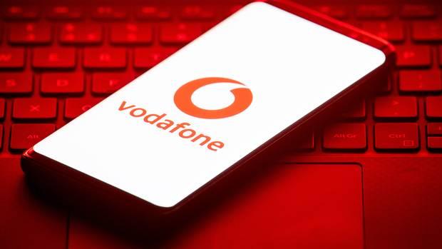 वोडाफोन ने अपने यूजर्स के लिए पेश किया 20 रुपये का मिनिमम रिचार्ज, जानिए इसके फायदे