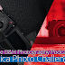 The B&H Photography Podcast Leica Photo Challenge