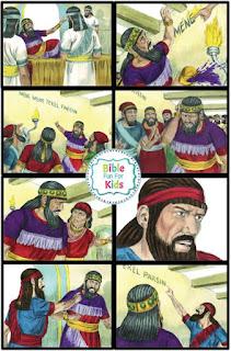 https://www.biblefunforkids.com/2014/05/daniel-writing-on-wall-lions-den.html