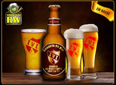 Resultado de imagem para cerveja do cornetadorw