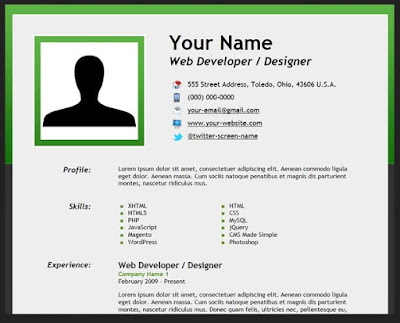 wwwxnx m-commerce examples of resume pdf download free