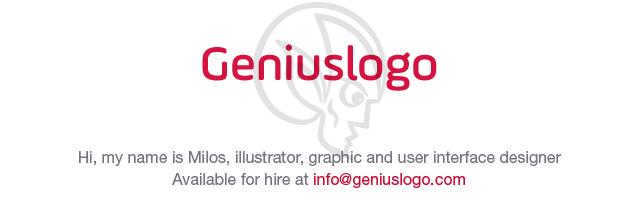 geniuslogo