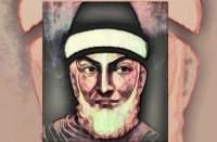 KATA HIKMAH ABDUL QADIR AL-JAILANI DALAM FUTUHUL GHABIB